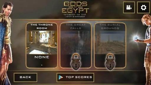 android-action-godsofegyptsecretsofthelostkingdom-02