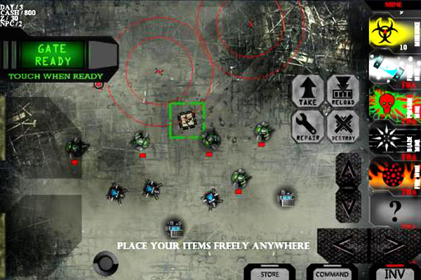 dead-colony-best-android-strategy-games-01