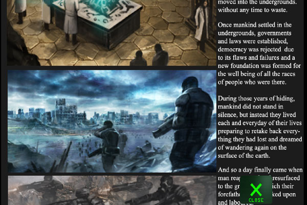 dead-colony-best-android-strategy-games-02