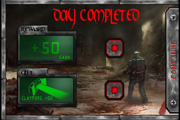 dead-colony-best-android-strategy-games-03