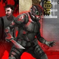 dead-colony-best-android-strategy-games-thumb