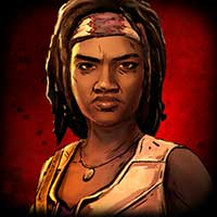 the-walking-dead-michonne-android-thumb