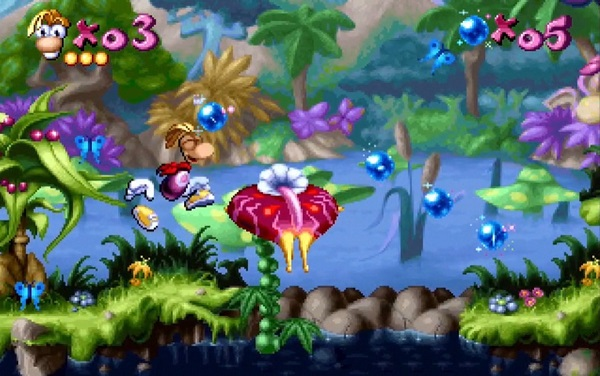 Android-Action-RaymanClassic-01