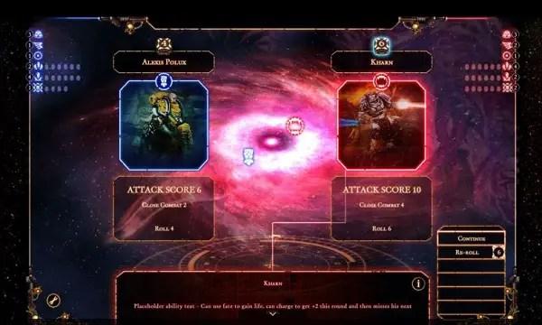 talisman-horus-screen_ey5c7m