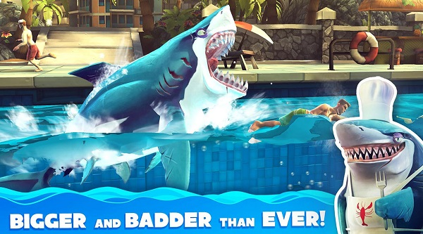 Android-Action-HungrySharkWorld-01