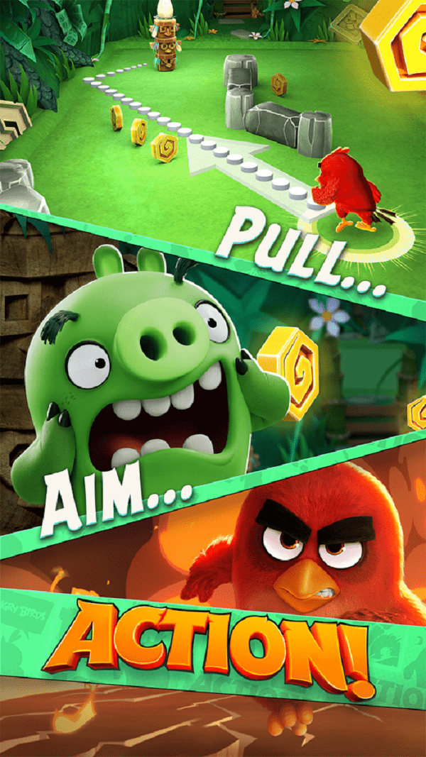 Android-Action-angry-birds-action-01