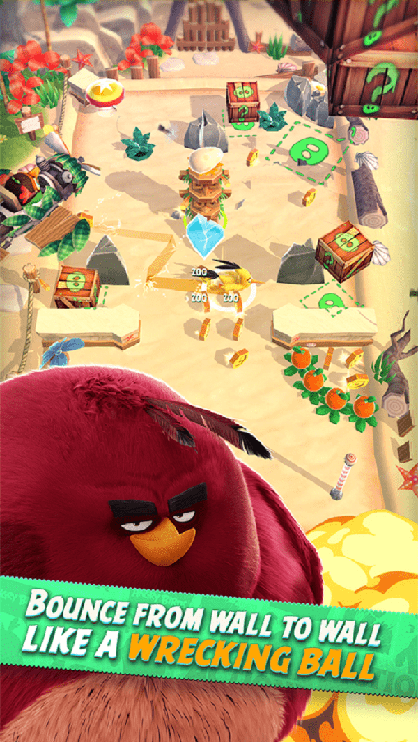 Android-Action-angry-birds-action-02