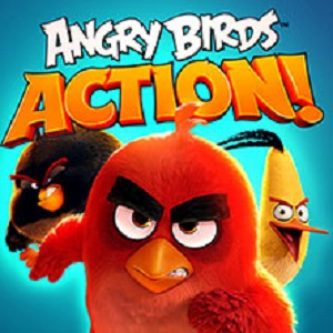 Angry_Birds_Action_Icon