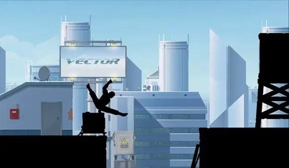 Arcade_Action_Vector 4