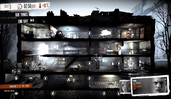 this-war-of-mine-best-android-games