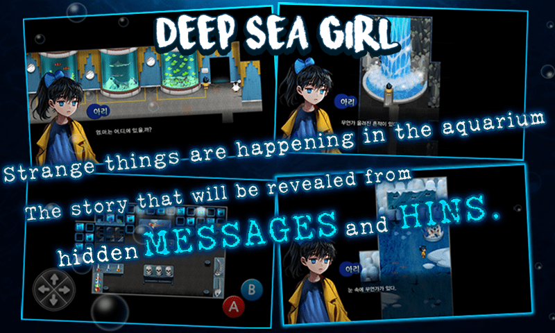android-rpg-deepseagirl-3
