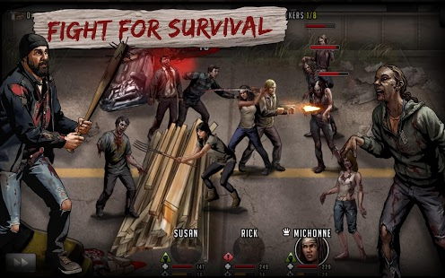 rpg-android-road-to-survival-05