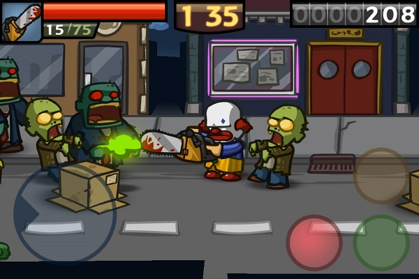 android-action-zombievilleusa2-01