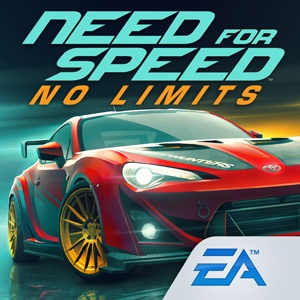 need-for-speed-No-limits-thumb