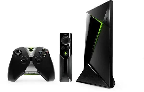 shield-android-tv-still
