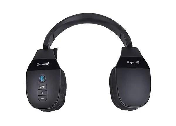 vxi_blueparrott_s450-xt_stereo_headset_3