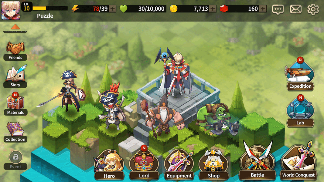 fantasy-war-tactics-android-strategy-04