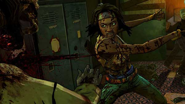 walking-dead-michonne-android-02