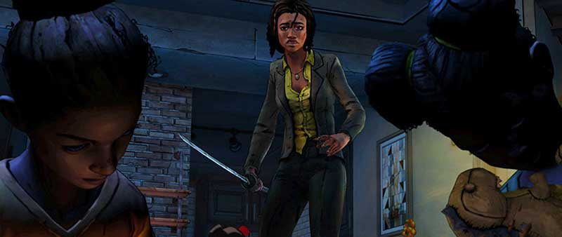 walking-dead-michonne-android-03