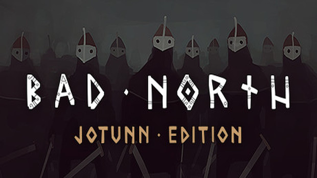 badnorth_android_000