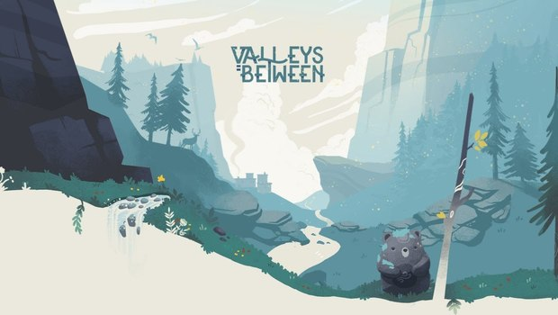 ValleysBetween_android_000