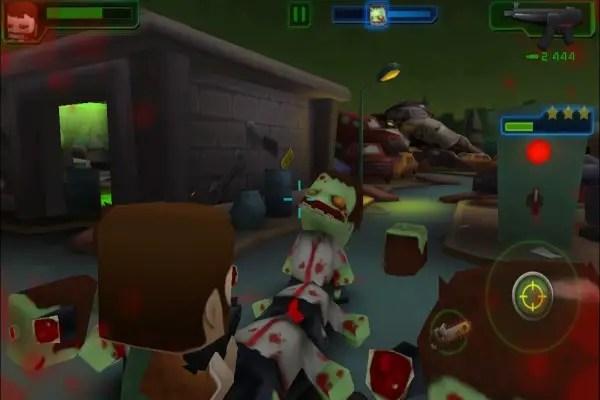 Call of Mini Zombies 2-03