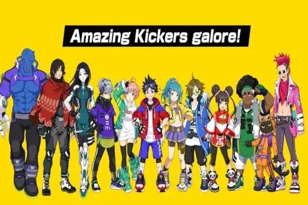 Kick-Flight-01