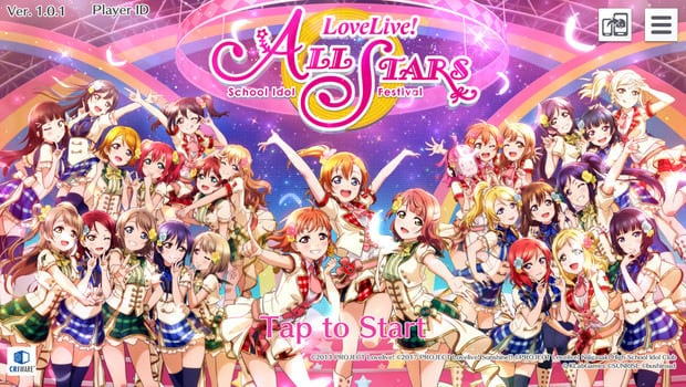 Love-Live-All-Stars-00