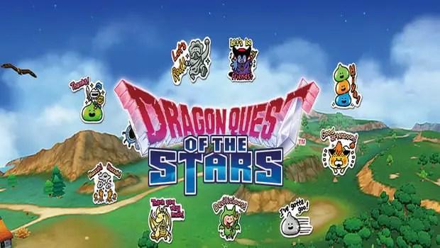 DragonQuestoftheStars-Android-000