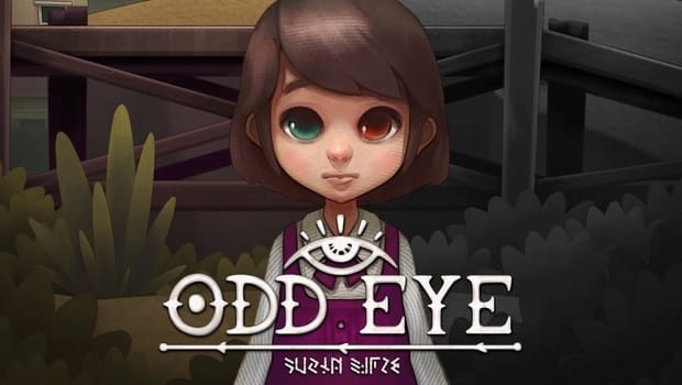 android-oddeye-00