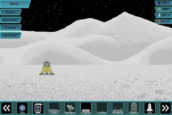 tiny-space-program-05