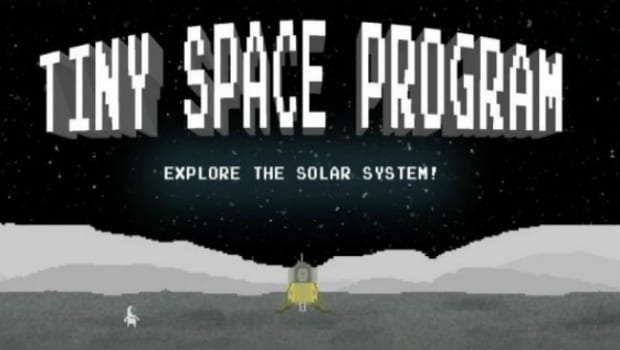 tiny-space-program-00