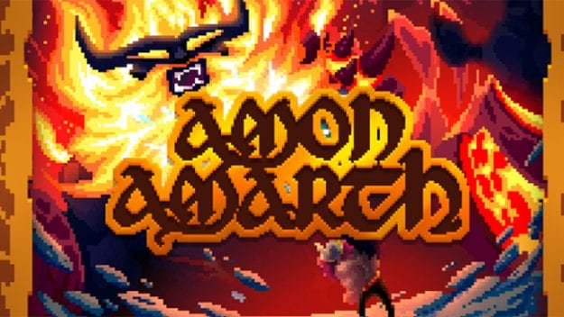 Android-Amon-Amarth-01
