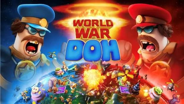 World War Doh-01