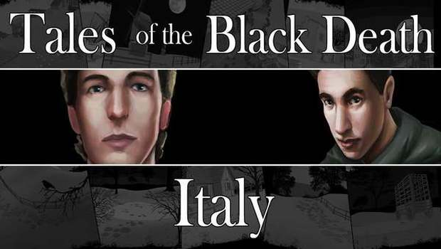 Tales-Of-Black-Death-Italy-00
