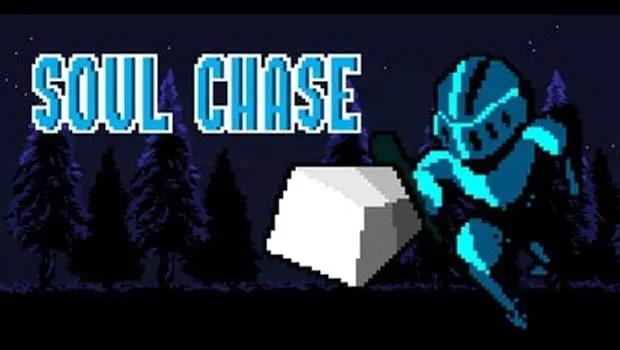 soul-chase-0