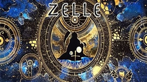 Zelle-Occult-Adventure-00