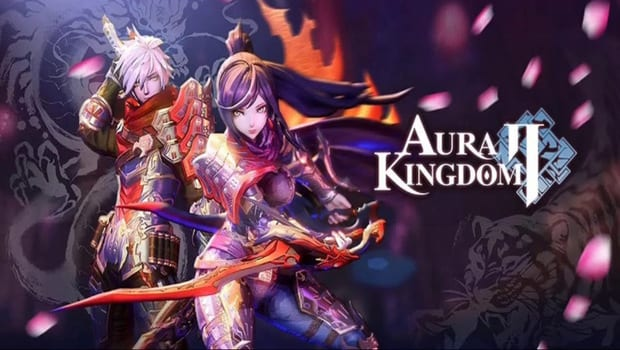 Aura_Kingdom_2_00