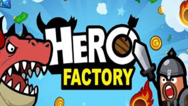 Hero-Factory-00