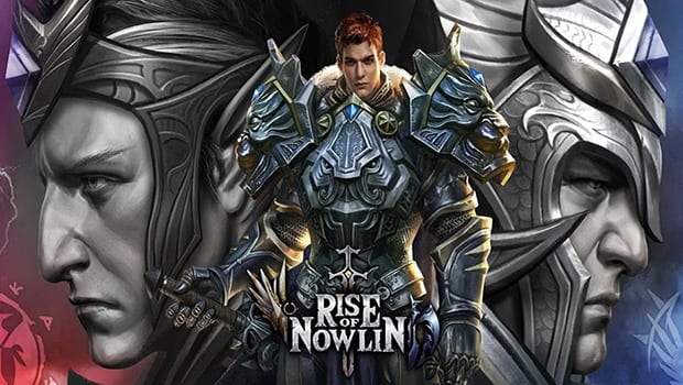 Rise-of-Nowlin-00