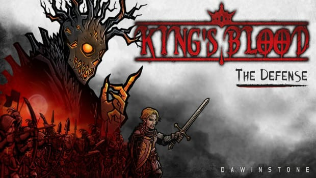 kings-blood-the-defense-android