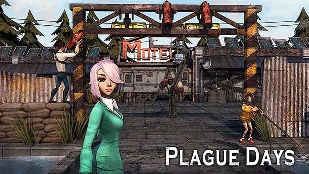 Plague-Days-00