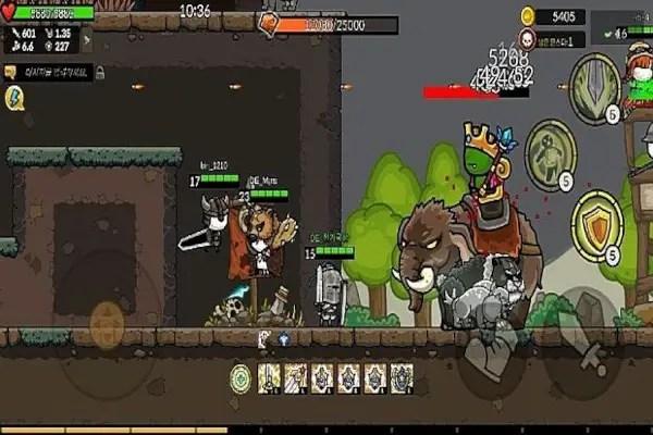 Castle_Defense_Online01