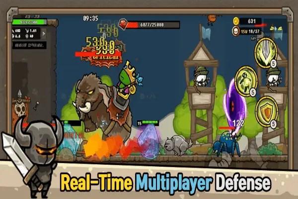 Castle_Defense_Online02