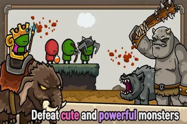 Castle_Defense_Online03