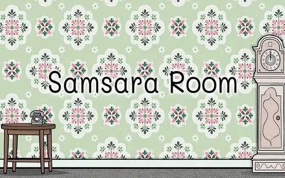 SamsaraRoom-00
