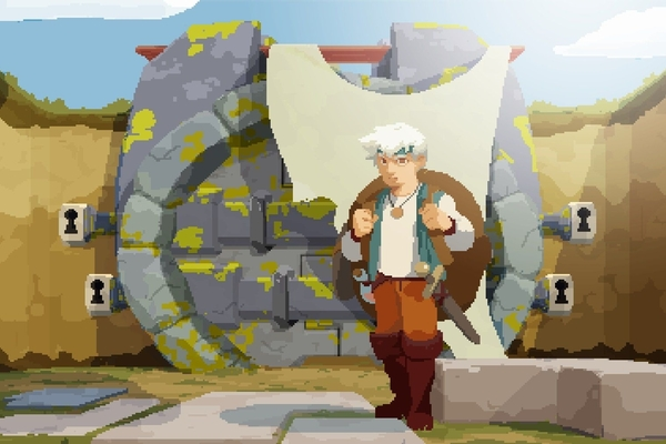 Android_Moonlighter_01
