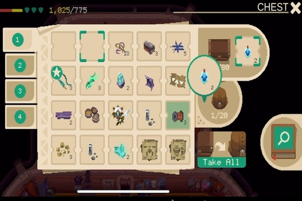 Android_Moonlighter_03