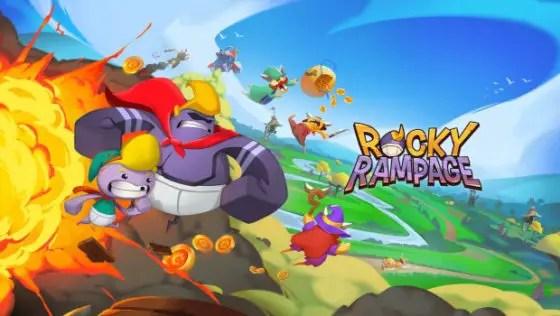 RockyRampage-FeaturedImage