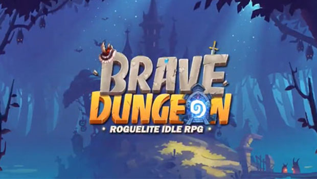 android brave dungeon 1
